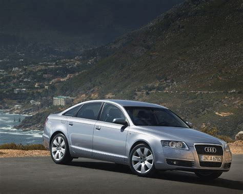 Audi A6 Backgrounds by Audi A6 S6 Avant Free 1280x1024 Wallpaper Desktop
