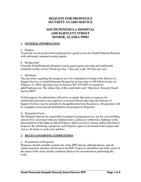 Construction Proposal Cover Letter Forensic Anthropology Wikipedia