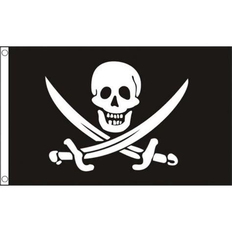 Drapeau Pirate  Achat  Vente Drapeau Pirate Pas Cher
