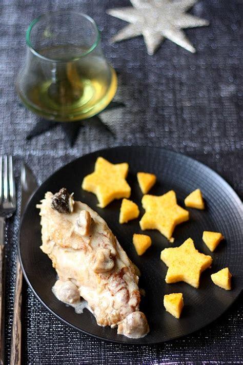cuisine au vin cuisine au vin jaune du jura cuisine nous a fait à
