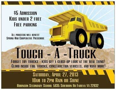 touch a truck events and educational things 155 | 856107310
