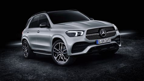 Mercedes Gle Class 4k Wallpapers by Mercedes Gle 450 4matic Amg Line 2019 4k Wallpaper