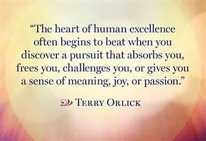 Your Purpose Quotes. QuotesGram