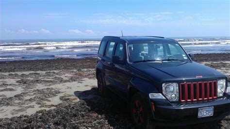 plasti dip jeep liberty plasti dip rocks jeepforum com