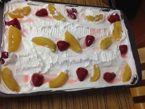 tres leches cake  scratch pictures