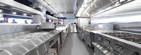 designer kitchen equipment preventing slippages in the kitchen 3238