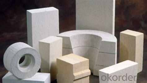 buy refractory high alumina thermal insulating fire brick pricesizeweightmodelwidth okordercom