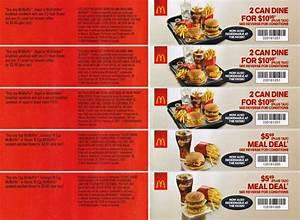 17 best ideas about Mcdonalds Coupons on Pinterest ...