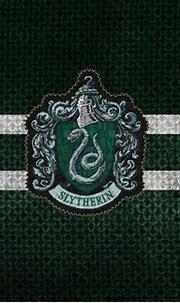 Slytherin_house | Slytherin wallpaper, Harry potter ...