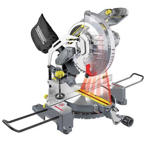 The Unique Features Of Miter Saws  Miter Saw Judge