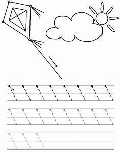 Homework letter to parents kindergarten