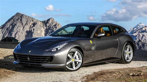 This particular 16m scuderia spider is being sold by given how rare this car is, we think someone will snap it up very quickly, even though it is about $70,000 more expensive than a base 812 superfast. How Much Does A Ferrari Actually Cost?