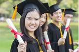 Colleges for asian americans