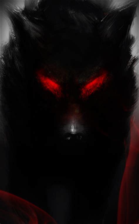 chains werewolf slave rp archive master