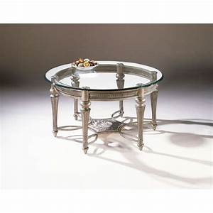 21 best tables images on pinterest riverside furniture With galloway coffee table