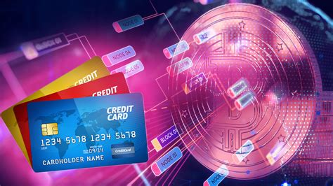 Top cryptocurrency exchanges to buy with credit card. How to Buy Bitcoin with Credit Card in 2019 - CryptoFish