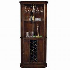 Howard Miller Piedmont Home Bar Liquor Cabinets At