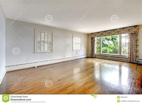 large elegant luxury historical home empty bedroom royalty  stock photography image
