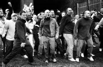 chelsea headhunters chelsea football manchester united