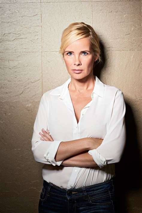 sylvia leifheit actress filmmakers