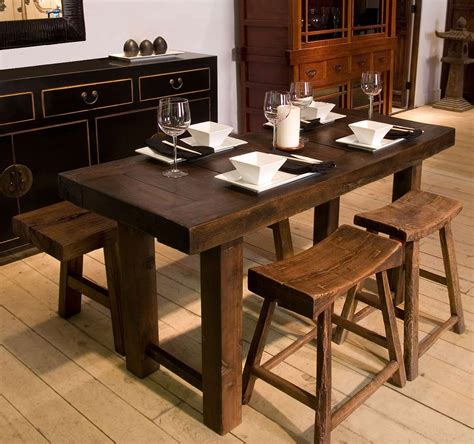 cheap rustic kitchen tables small rectangular dining tables tokyo drop leaf rectangle
