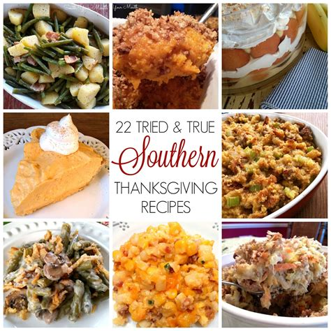 Dashing christmas dinner menu menu. The Best Ideas for Traditional southern Thanksgiving Dinner Menu - Best Round Up Recipe Collections