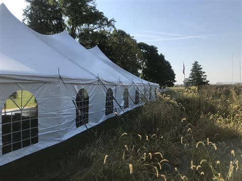 Stretch Tents Prices [services May]