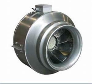 Extracteur Fosse Septique : extracteurs pour gaines et conduits tous les ~ Premium-room.com Idées de Décoration