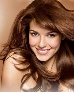 Clairol Hair Color Shades In 2016 Amazing Photo