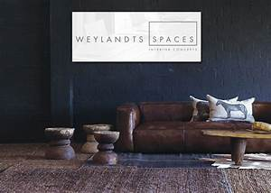 Weylandts Spaces