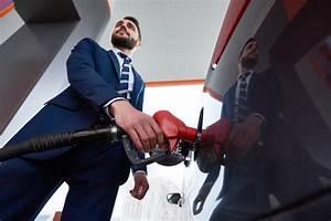 Arreter Assurance Auto : diesel nissan veut arr ter la production en europe ~ Gottalentnigeria.com Avis de Voitures