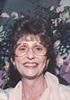 Joan Conrad Obituary - Lancaster, CA