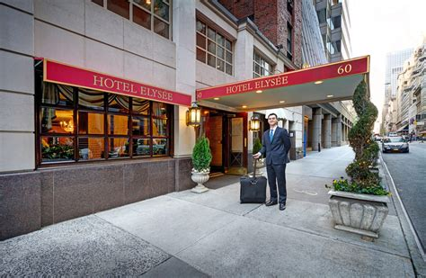 Hotel Elysee New York City  Hotel Near Central Park Nyc. The Black Boy Inn. Hotel Salus Terme. Hostellerie La Huchette Hotel. Schloss Ziethen Hotel. Footprints Villa. Kindness Hotel Jian Quo. Travellers Hotel Sentani. La Quinta Inn And Suites Puebla Palmas