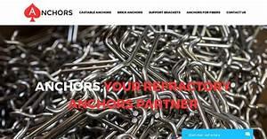 Concurrents En Anglais : valenciennes cr ation d 39 un site web en anglais pour l 39 industrie ~ Medecine-chirurgie-esthetiques.com Avis de Voitures