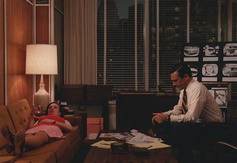 mad men final season the 10 essential episodes fans need to watch again before the series finale