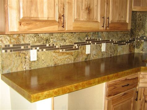 Arizona Tile Prescott Az by 17 Best Images About Backsplash Ideas On