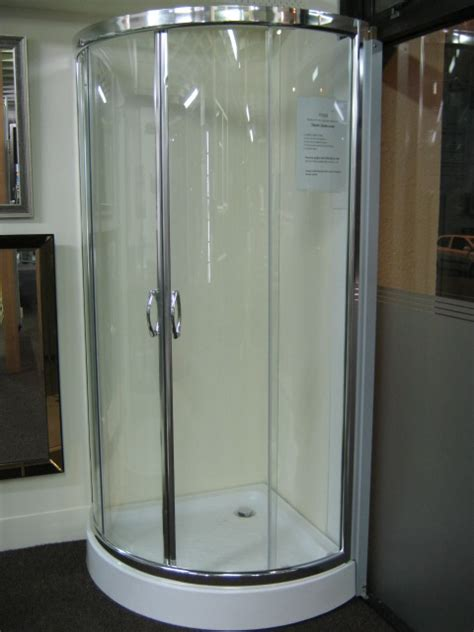 curved mm toughened lansdell glass