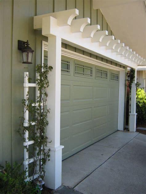 garage window covering ideas best 25 window treatments ideas on