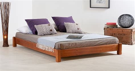 Storage Bed No Headboard by Low Platform Bed No Headboard Get Laid Beds