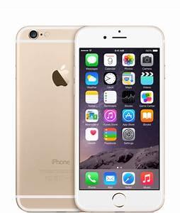 prijs iphone 6s zonder abonnement