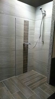 1000+ Bilder Zu Badezimmer Auf Pinterest Duschen