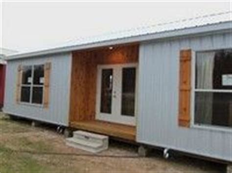general shelters cabins general shelters ponderosa 18x60 portable building 3bdr