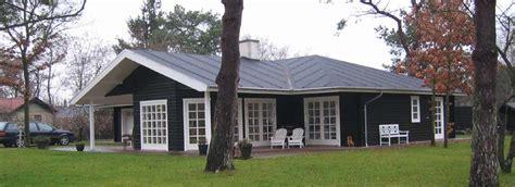 Dänisches Ferienhaus Bauen by D 228 Nische Blockh 228 User Schl 252 Sselfertig Kaufen Oder Selber