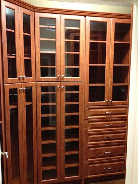 bedroom affordable closets