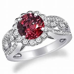 ruby wedding rings meaning wedding rings 2014 pinterest With wedding ring with ruby