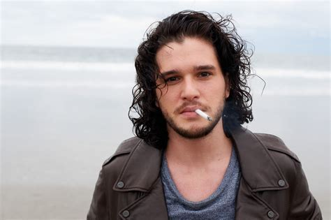 kit harington   Kit Harington Photo (36638854)   Fanpop