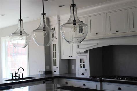 pendant light kitchen island 20 glass pendant lights for kitchen island 4794 baytownkitchen