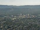San Mateo, California - Wikipedia