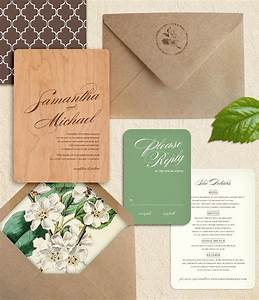 17 best images about botanical ball on pinterest brown With wedding invitations recycled brown paper
