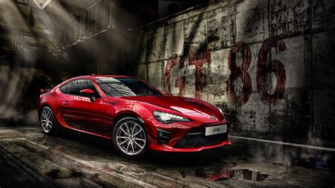 wallpaper toyota  sports car   automotive